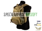 Picture of FLYYE Yote Hydration Backpack (Khaki)