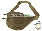 Picture of FLYYE Low-Pitched Waist Pack (Coyote Brown)