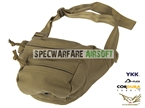 Picture of FLYYE Low-Pitched Waist Pack (Khaki)