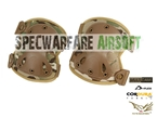 Picture of FLYYE X Style Kneed Pads Set 1000D (Multicam)