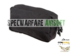 Picture of FLYYE MOLLE Accessories Pouch (Black)