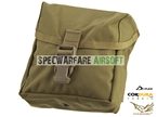 Picture of FLYYE Molle Medical First Aid Kit Pouch Ver.FE (Khaki)