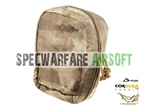 Picture of FLYYE MOLLE Medical First Aid Kit Pouch (A-TACS)
