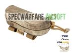 Picture of FLYYE SGC Glasses Carrying Case (A-TACS)