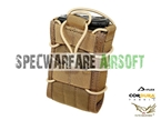 Picture of FLYYE BIB Single M4 PMAG 5.56 Rifle Magazine Pouch (Coyote Brown)