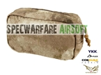 Picture of FLYYE MOLLE Accessories Pouch (A-TACS)