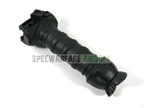 Picture of BD Type Tactical bipod Grip (Black)