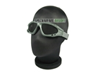 Picture of BD Airsoft Metal Mesh Protection Goggle (FG)
