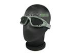 圖片 BD Airsoft Metal Mesh Protection Goggle (FG)