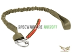Picture of FLYYE 30inch Safety Lanyard (Coyote Brown)