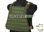 Picture of FLYYE MBSS Plate Carrier (Olive Drab)