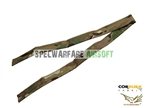 Picture of FLYYE Hydration Tube Cover for 3L Water Reservior (Multicam)