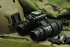 Picture of TMC Dummy AN/PVS15 Night vision