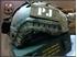 Picture of EMERSON FAST Helmet DIY deck Set (CB)
