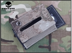 Picture of EMERSON MS2000 Distress Marker Pouch (A-TACS)