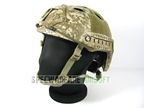 Picture of EMERSON FAST Helmet-PJ TYPE - AOR1