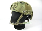 Picture of EMERSON FAST Helmet-PJ TYPE - A-TAC