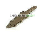 Picture of EMERSON style 141 Dummy Knife (TAN) Model Kit
