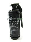 Picture of Dummy M7290 Flash Bang Full Metal Model No Function For Display