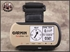 Picture of EMERSON Dummy Garmin GPS Foretrex 101 Display Model kit For Display aor1 aor2
