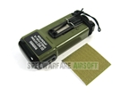 Picture of EMERSON Functional MS2000 Distress Marker For Airsoft Devgru Mich aor1 aor2