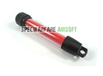 Picture of EMERSON Electronic Glow Sticks (Red) aor1 aor2 Devgru