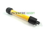 Picture of EMERSON Electronic Glow Sticks (Yellow) aor1 aor2 Devgru