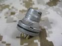 圖片 Issue Real U-283 6pin connector plug for PRC-148 MBITR radio