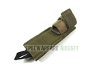 Picture of EMERSON TCI Type Radio Antenna Relocation Pouch prc-148 MBITR Devgru aor1 aor2