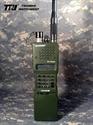 圖片 TRI AN/PRC-152 6-PINS Inter/Intra Multiband Radio (OD)