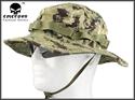 圖片 Emerson Military Devgru Type Boonie Hat (AOR2)