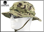 Picture of Emerson Military Devgru Type Boonie Hat (AOR2)