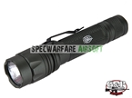 Picture of G&P T2 CREE LED Flashlight (200 Lumens)