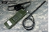 Picture of TRI PRC-152 Radio Antenna Extension Cord / Function Version V2 (New Version)
