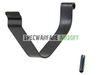 Picture of G&P Trigger Guard for Grenade Launcher