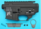 Picture of G&P SR16 M5 Metal Body for WA M4 Series