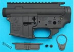 Picture of G&P Colt M4 Metal Body for WA M4 Series