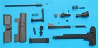 Picture of G&P Metal Body Assembly Parts Package A