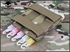 Picture of EMERSON Military Light Stick Molle Pouch (CB)