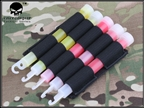 Picture of EMERSON Military Light Stick Velcro Pouch (BK)