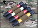 Picture of EMERSON Electronic Glow Stick Molle Pouch (MC)