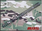 Picture of BD High quality spring M95