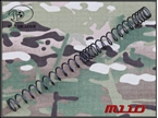 Picture of BD High quality spring M110