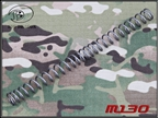 Picture of BD High quality spring M130