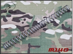 Picture of BD High quality spring M140