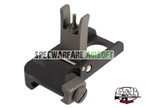 Picture of G&P Flash QD PDW Flip Up Front Sight