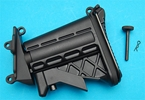 Picture of G&P M249 Improved Collapsible Buttstock for G&P/TOP M249