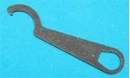 Picture of G&P Stock Pipe Ring Key