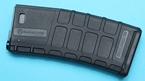 Picture of G&P Magpul PTS 330rd Hi-Cap Magazine for M4 / AR / SCAR / HK416 AEG (Black)