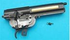 圖片 G&P M14 7mm Bearing Complete Gearbox